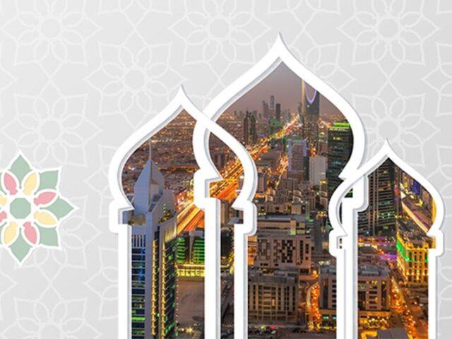 Arabia Saudita, un mercado con potencial para las empresas españolas