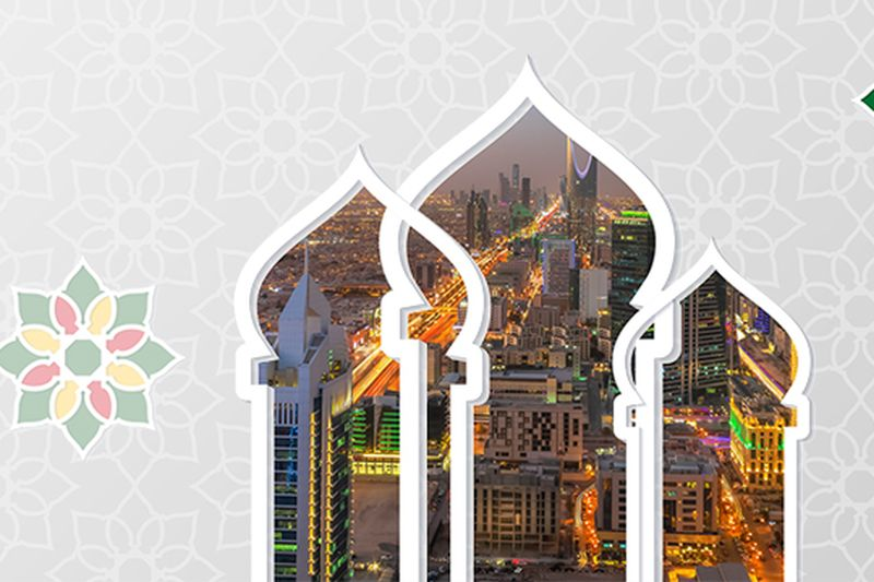arabia-saudita-mercado-potencial-empresas-espanolas