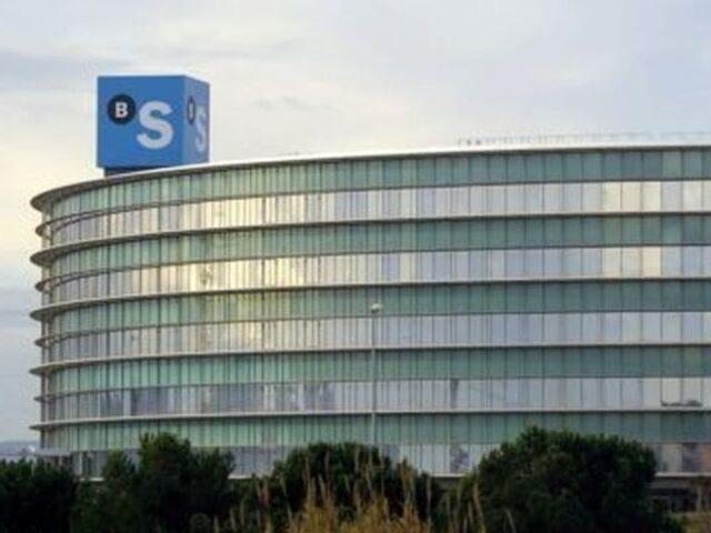 El grupo Banco Sabadell cierra el primer semestre con datos positivos