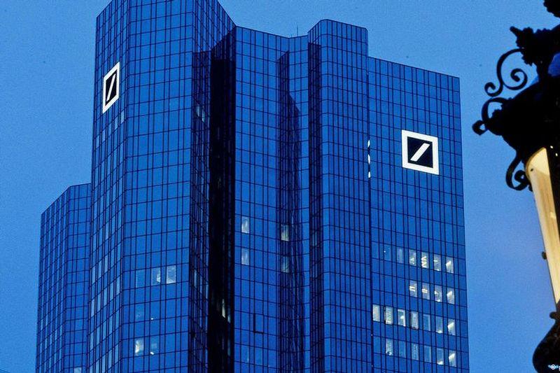 deutsche-bank-preve-un-importante-crecimiento-en-espana