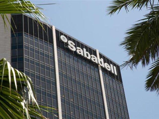 Banco Sabadell y PwC acompañarán a las empresas para acceder a los Fondos Europeos Next Generation