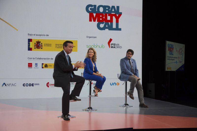 global-mobility-call