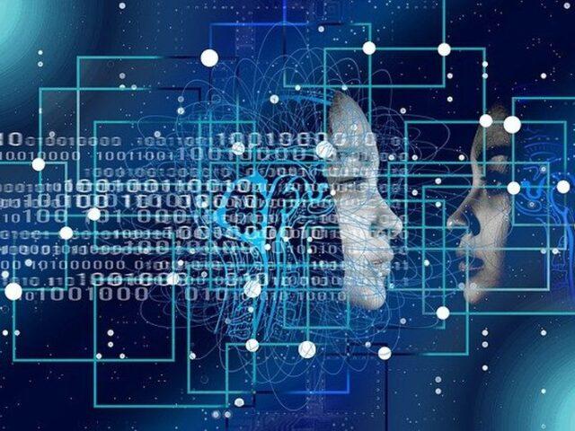 La Inteligencia Artificial es un gran aliado para finanzas y renovables