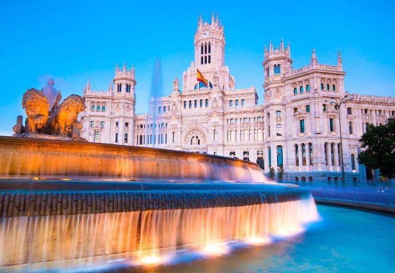 madrid-lidera-la-atraccion-de-inversion-extranjera