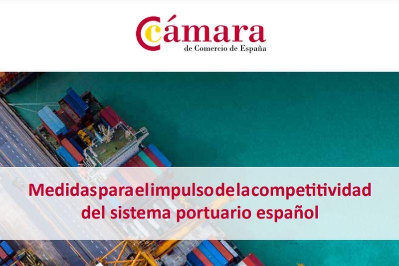 medidas-para-convertir-a-espana-en-plataforma-logistica-del-sur