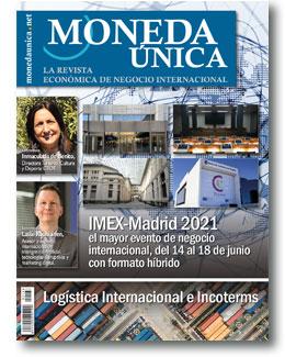 Portada Revista PDF - Edición número 188