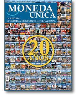 Portada Revista PDF - Edición número 189