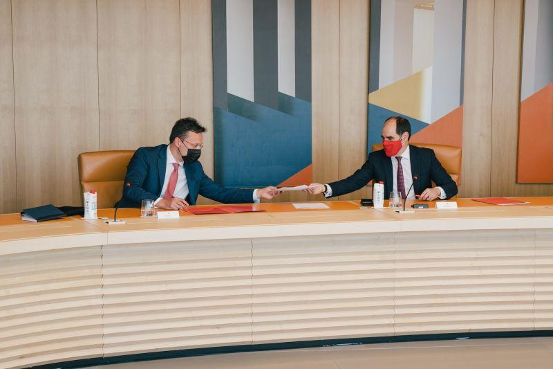 santander-apoyo-empresas-corredor-espana-reino-unido