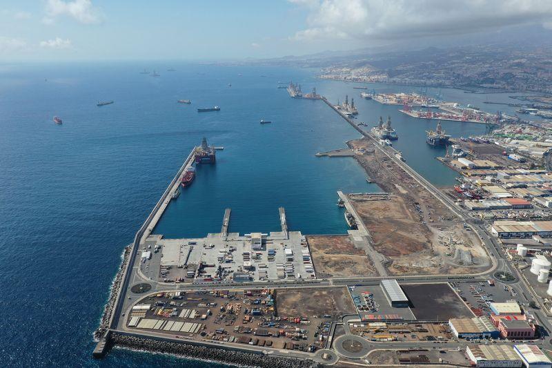 trafico-portuario-continua-con-su-crecimiento-gracias-a-las-exportaciones
