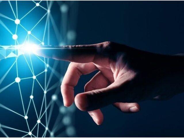 La transformación digital es una cuestión de supervivencia