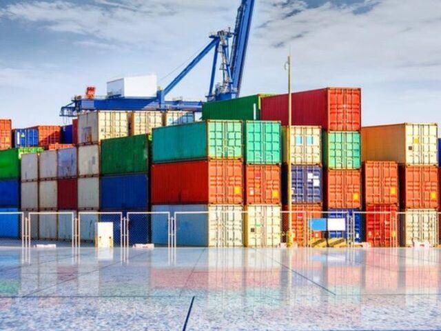 Las exportaciones en junio alcanzan los 27.610 M€