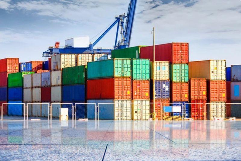 exportaciones-aumentan-en-junio