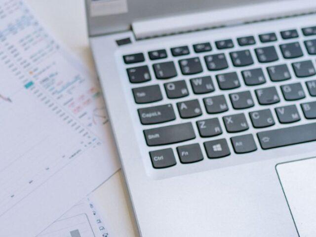 FIAB e ICEX apuestan por el e-commerce para impulsar las exportaciones