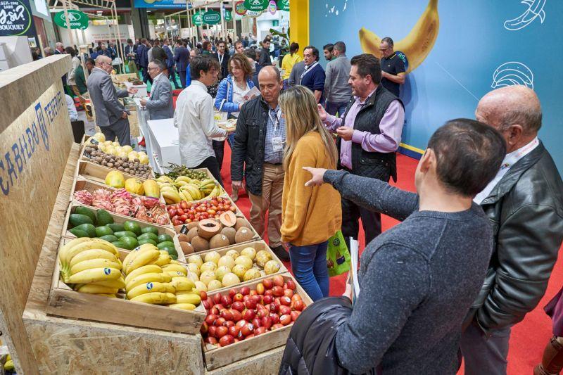 fruit-attraction-centro-del-conocimiento-del-sector-hortofruticola