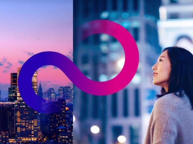 Futuro sostenible e innovación digital en Fujitsu ActivateNow 2021