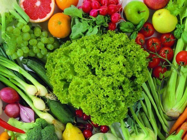 la-exportacion-de-frutas-y-hortalizas-fuera-de-europa-desciende-primer-semestre