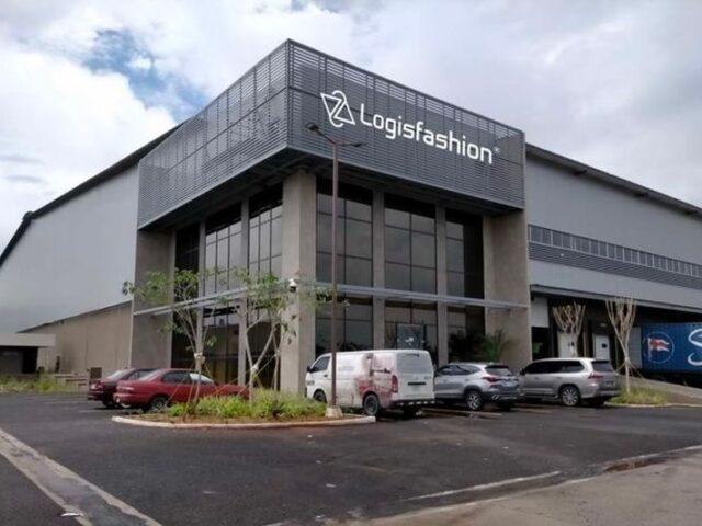 logisfashion-refuerza-su-lideranzgo-internacional