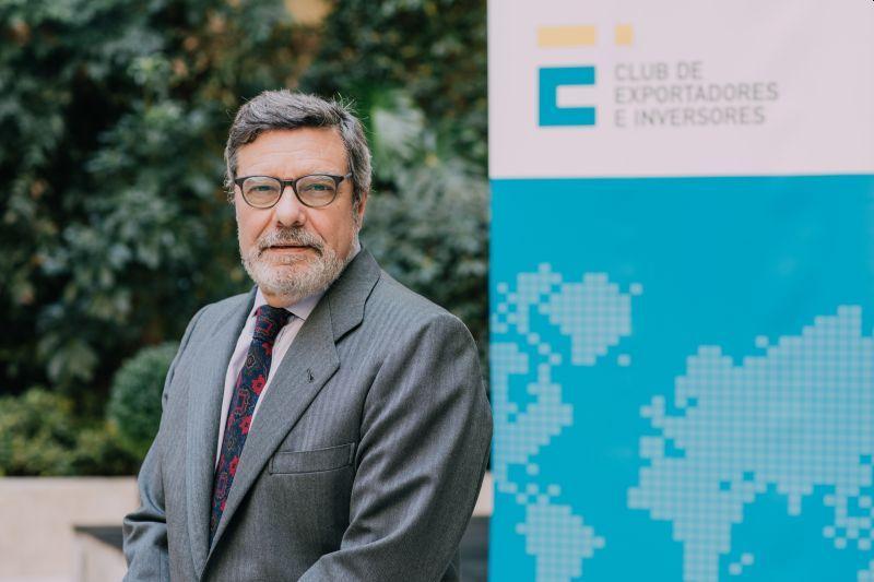 los-cambios-de-la-covid-en-el-comercio-internacional-pueden-beneficiar-a-espana