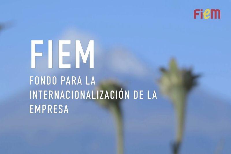 nueva-linea-para-fomentar-la-internacionalizacion-de-las-empresas