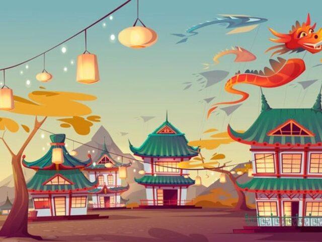 El futuro de los negocios en China