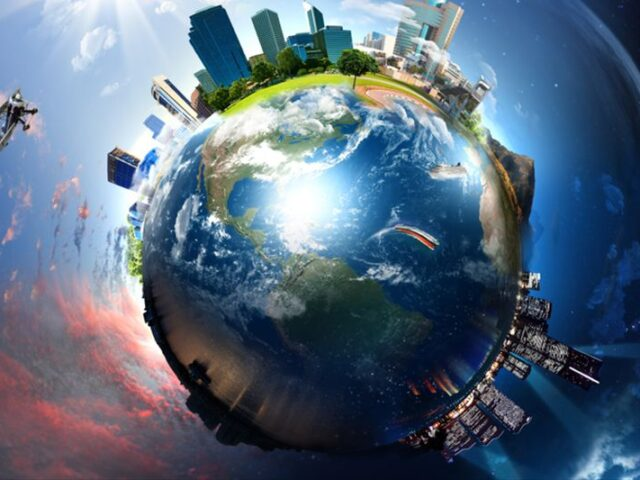 Conferencia Esri España 2021, el encuentro de tecnología geoespacial