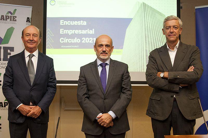 el-circulo-de-empresarios-presenta-su-encuesta-empresarial-2021