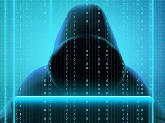 Empresas amenazadas por ciberespionaje