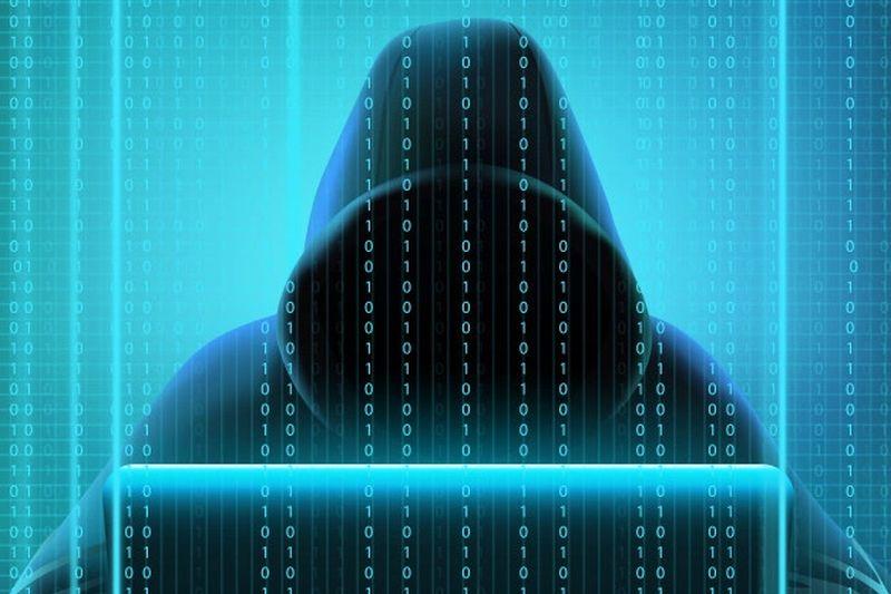 empresas-amenazadas-por-ciberespionaje
