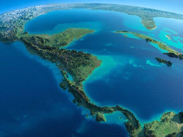 Conocer la integración centroamericana; Foro SICA