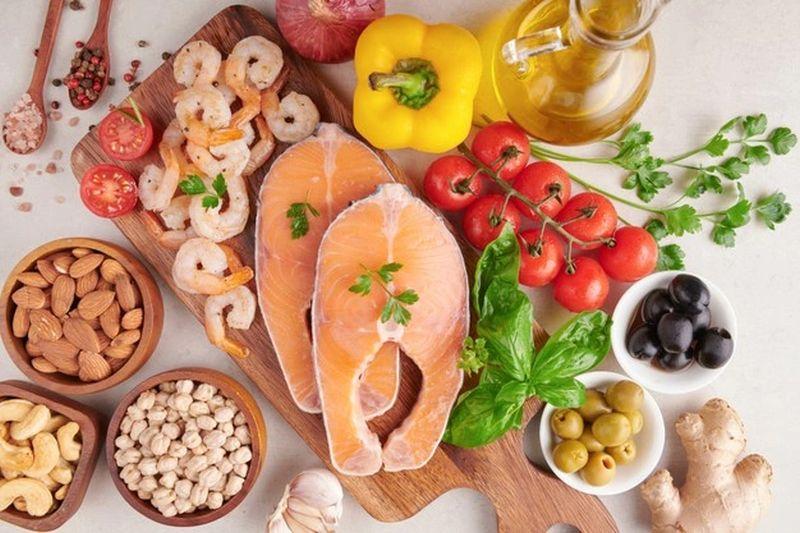 sector-alimentario-espanol